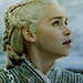 Daenerys आइकन