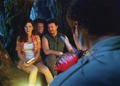 Danny McBride as Will Stanton in Land of the Lost