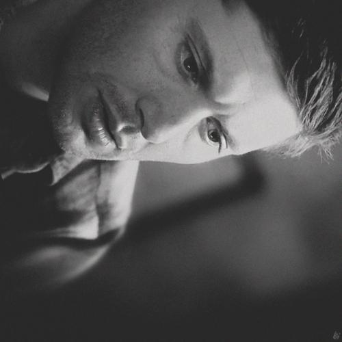 Dean Winchester wolpeyper called Dean