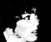 Debbie Glenn  - the-debra-glenn-osmond-fan-page icon