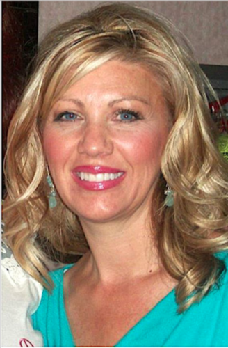 The Debra Glenn Osmond fan Page achtergrond entitled Debbie Glenn