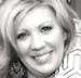 Debbie Osmond - the-debra-glenn-osmond-fan-page icon