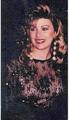 Debbie Osmond - the-debra-glenn-osmond-fan-page photo