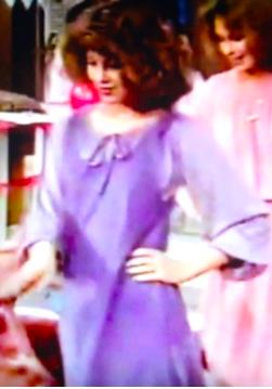 The Debra Glenn Osmond fan Page achtergrond called Debbie Osmond