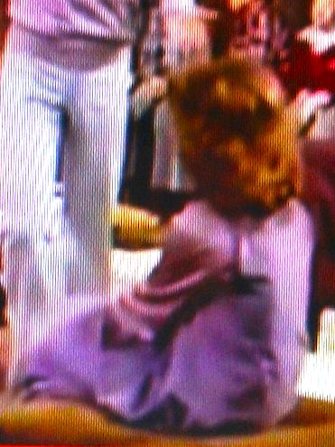 The Debra Glenn Osmond fan Page achtergrond entitled Debbie Osmond