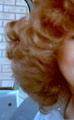 Debbie's Curls - the-debra-glenn-osmond-fan-page photo