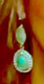 Debbie's Ear - the-debra-glenn-osmond-fan-page photo