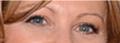 Debbie's Eyes - the-debra-glenn-osmond-fan-page photo