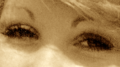 Debbie's Eyes - the-debra-glenn-osmond-fan-page photo