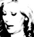 Debra Glenn Osmond - the-debra-glenn-osmond-fan-page icon