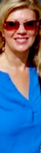 The Debra Glenn Osmond fan Page achtergrond titled Debra Glenn Osmond