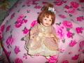 My Debbie Tiny Tot - the-debra-glenn-osmond-fan-page photo