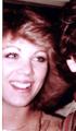 Debra Glenn - the-debra-glenn-osmond-fan-page photo