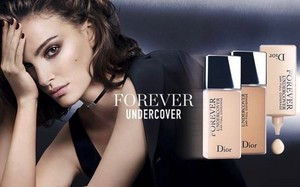 Diorskin Forever Undercover (2018)
