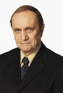 Disney Voice Actor, Bob Newhart