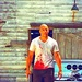 Dominic Toretto - fast-and-furious icon