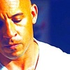 fast and furious foto called Dominic Toretto