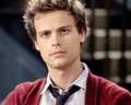 Dr Spencer Reid - dr-spencer-reid photo