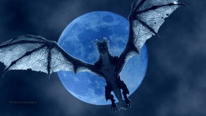 Dragon Alert