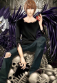 EBAD0F8A A9D1 4031 BC35 03C79ED50EAA - death-note wallpaper