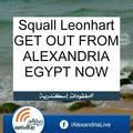 EGYPT PEOPLE SUPPORT - egypt fan art