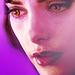 Eclipse  - twilight-series icon
