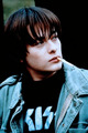 Edward Furlong as Hawk in Detroit Rock City