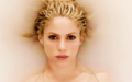 El Dorado Photoshoot - shakira wallpaper