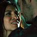 Elektra and matt आइकन