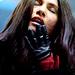 Elektra आइकन