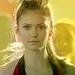 Elena Gilbert - the-vampire-diaries-tv-show icon