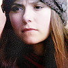 Vampire Diaries – Fernsehserie Foto entitled Elena Gilbert