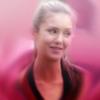 Vampire Diaries – Fernsehserie Foto titled Elena Gilbert