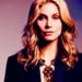 Elizabeth Mitchell - elizabeth-mitchell icon