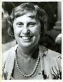 Ella T. Grasso - celebrities-who-died-young photo