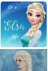 Elsa the Snow Queen bức ảnh titled Elsa in real life