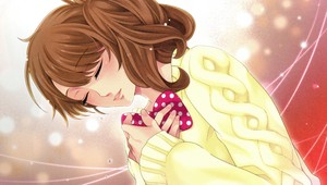Ema. Brothers.Conflict .full.1758599