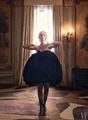 Emily Blunt covers Vanity Fair [February 2018] - emily-blunt photo