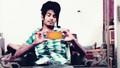 Emo Boy India  - emo-boys photo