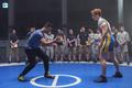 Episode 2.11 - The Wrestler