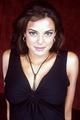 Eva 2002 ABC Promo Outtake