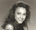 Eva LaRue 1990s Headshot