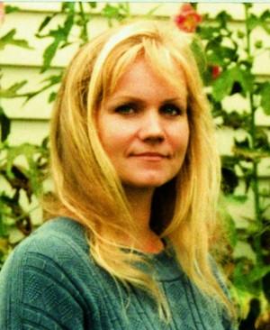 Eva Marie Cassidy (February 2, 1963 – November 2, 1996)
