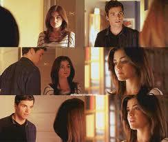 Ezra and Aria 181