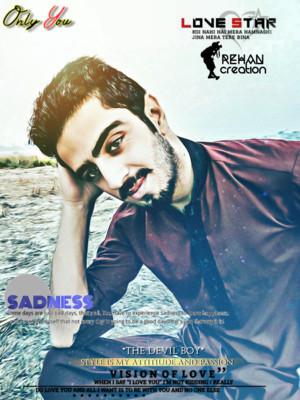 Fb/Rehan Ullah