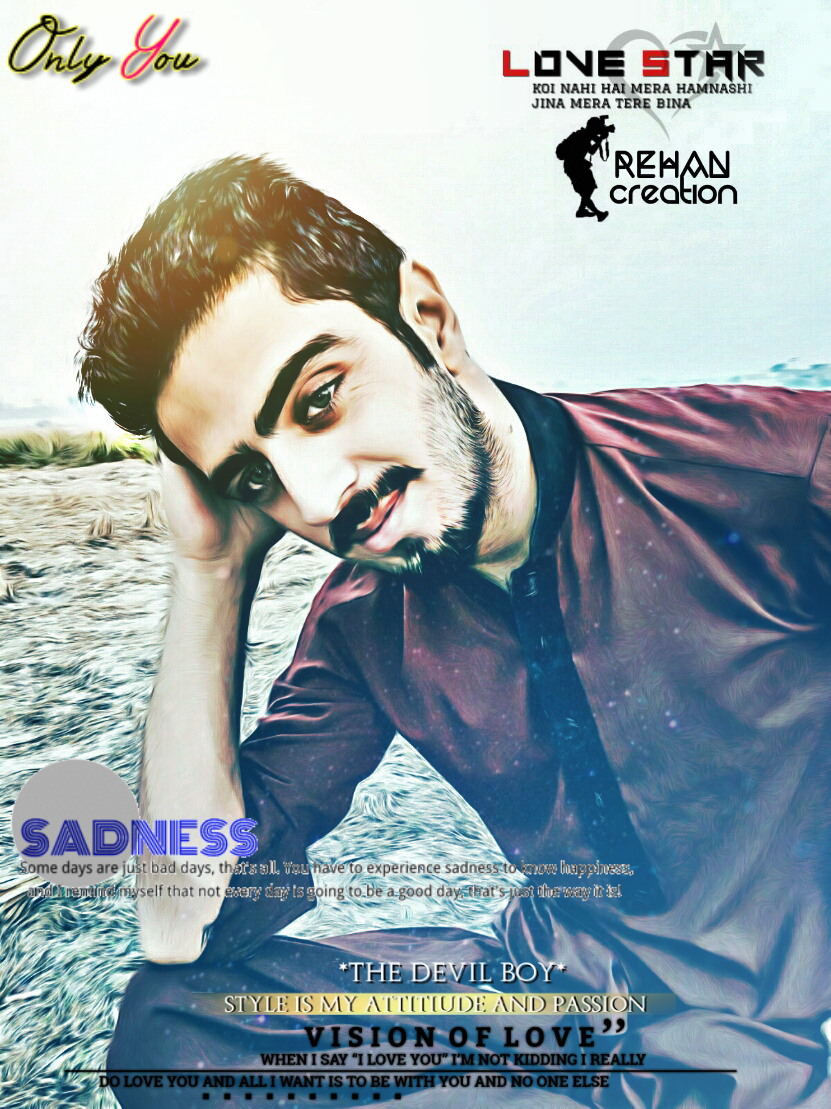 Emo Boys Images Fb Rehan Ullah HD Wallpaper And Background Photos