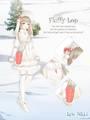 Fluffy Lop