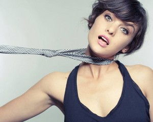 Frankie Shaw Picture