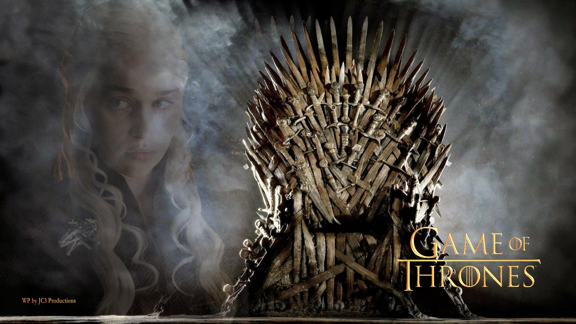 Game Of Thrones Images The Throne I HD Wallpaper And Background Photos