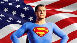 George Reeves (January 5, 1914 – June 16, 1959)